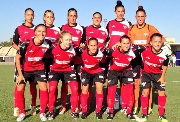 futbolcarrascomariapry1