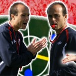 fútbol carrasco entrenamiento profesional metodología planificación