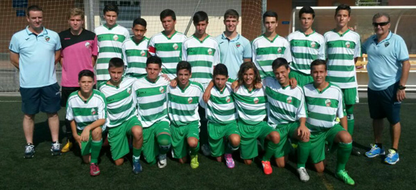 futbolcarrascomosca3andaluzacadete1415