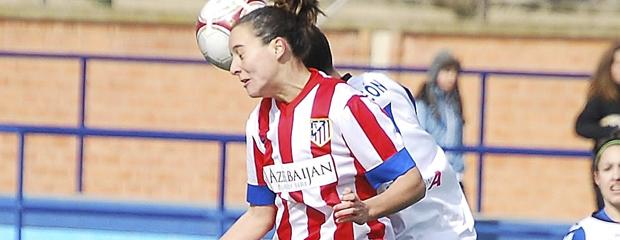 fútbol carrasco femenino pozoalbense atl. madrid sevilla