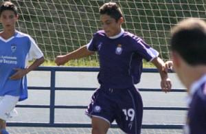 futbolcarrascorealjaenenvillacarrillo