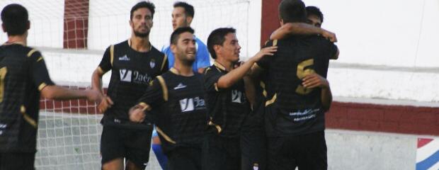 fútbol carrasco martos real jaén