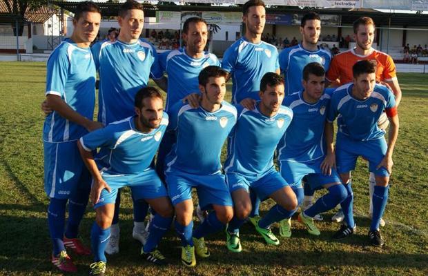 futbolcarrascorealjaenmartos3