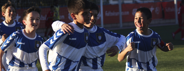 fútbol carrasco recreativo huelva antonio wanceulen josé