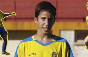 fútbol carrasco ronda roberto ordóñez albacete