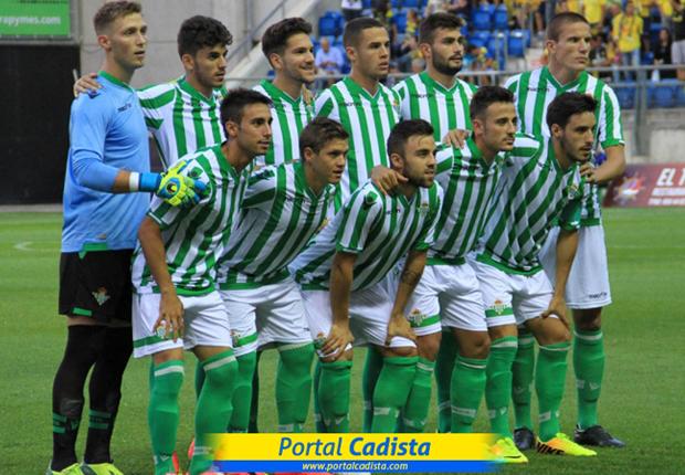 futbolcarrascosegundabcadiz3