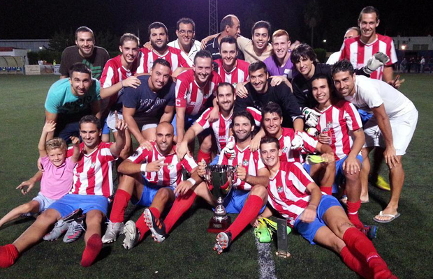 futbolcarrascotrofeohelvetia2
