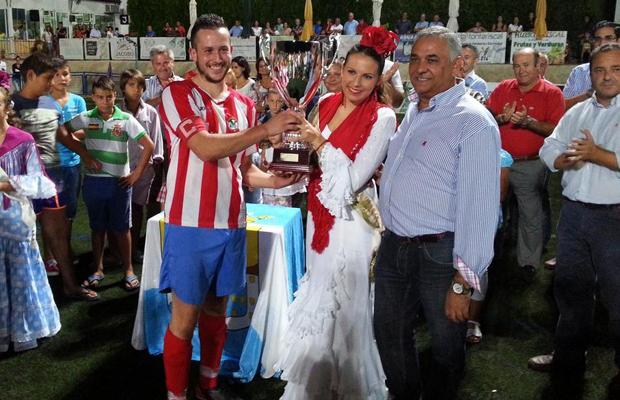 futbolcarrascotrofeohelvetia3