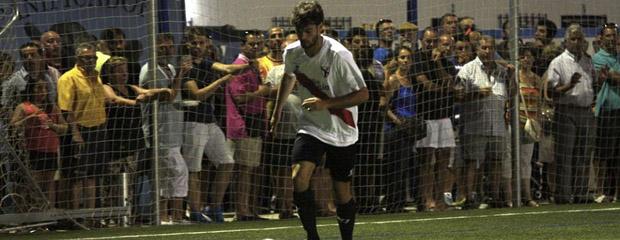 futbolcarrascoudbellavistatriangular1
