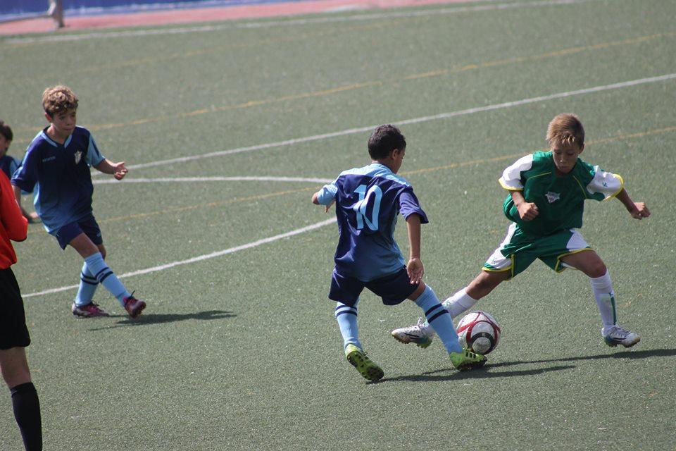 futbolcarrasco alvin malaga