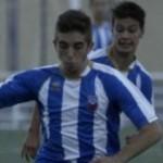 Futbolcarrasco TerceraSevilla