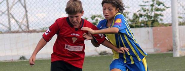 futbolcarrascoalevin malaga