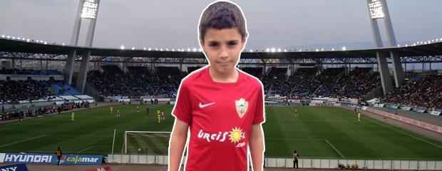 futbolcarrasco alevin ruben