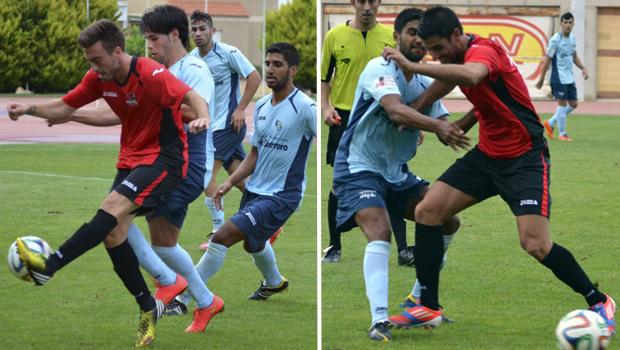 futbolcarrasco2albertovigara3a9