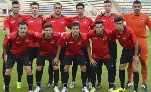 futbolcarrasco3albertovigara3a9