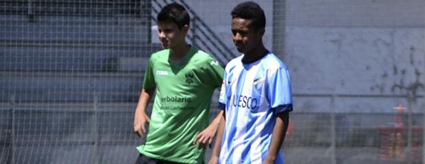 futbolcarrasco3cadetemalaga