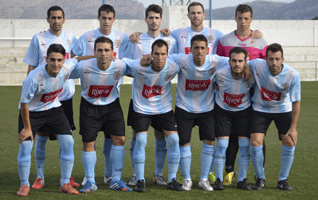 futbolcarrasco4juanramon