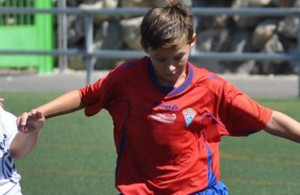 futbolcarrascoalealme