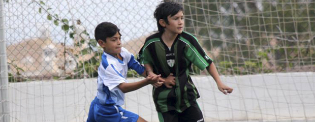 futbolcarrascoalevin1juanitaluque