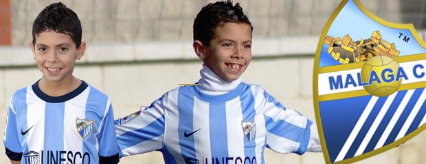 fútbol carrasco alex león málaga