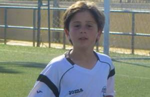 futbolcarrasco ivan barranco almeria