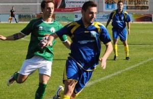 futbolcarrasco senior almeria