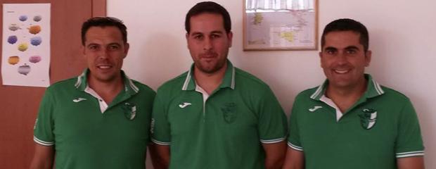 futbolcarrasco italia andaluces entrenadores