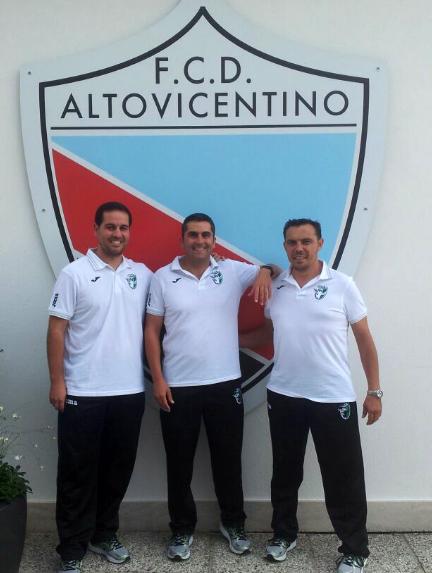futbolcarrasco entrenadores andaluces italia