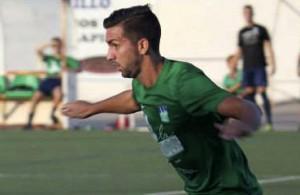futbolcarrascoandaluzag2rinconada1 web rinconada