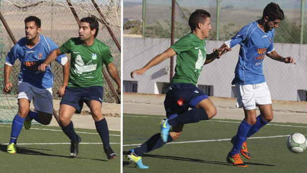 futbolcarrascoandaluzag2rinconada3