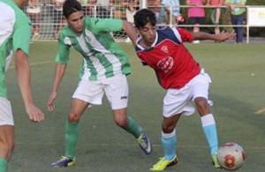 futbolcarrascoantequerahuetor1