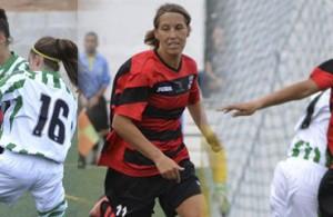 fútbol carrasco femenino auxi