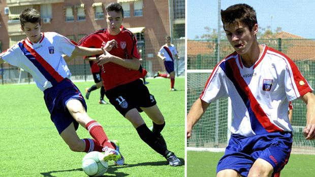 futbolcarrascocadeteauthersan2