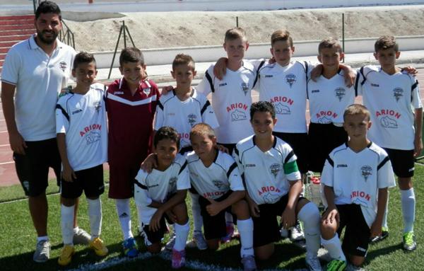 futbolcarrascocanadaalevin2