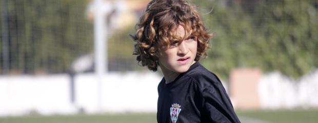 futbolcarrascocordobaalevin