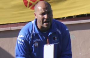 futbol carrasco jaen jesus entrenador