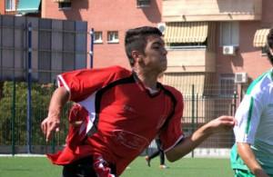 futbolcarrascoestrellacha