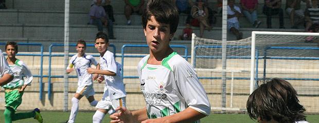 futbolcarrascojaenalev