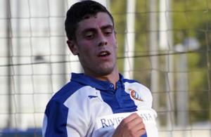 fútbol carrasco jairo espanyol