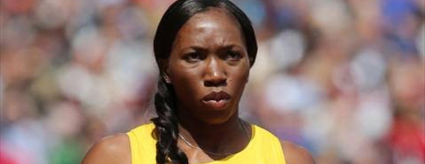futbolcarrasco jamaica atleta nevlene