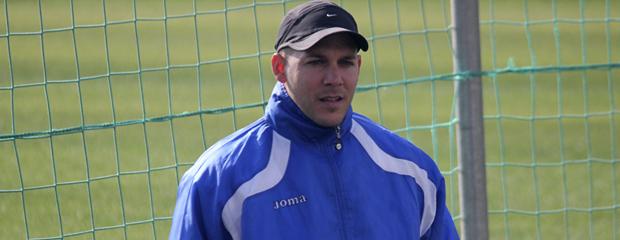 futbolcarrasco sevilla entrenador 26 febrero