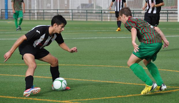 futbolcarrascojuvenil3andaluzasevilla2
