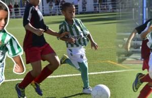 fútbol carrasco manuel hernández betis