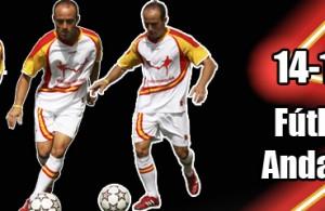 futbol carrasco visitas web