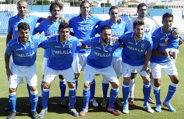 futbolcarrascomelilla2