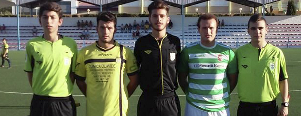 futbolcarrascomengibar2