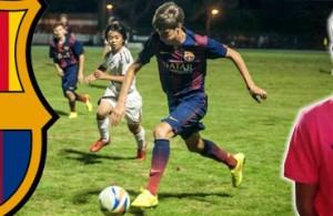 fútbol carrasco miranda barcelona betis