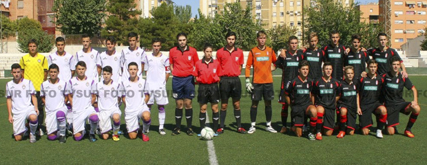 futbolcarrascorealjaencadeteandresmoya2