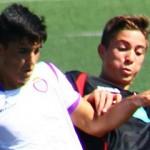 futbolcarrascorealjaengranadacadeteauto22-9-14