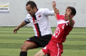 futbolcarrascorinconequipo1